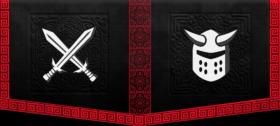 blackout warriors