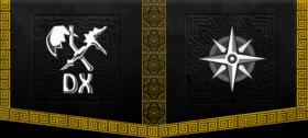 KnightsOfRunescape