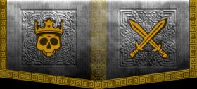 Runer  s
