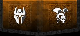 Rune life