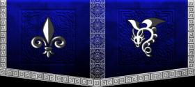 Devil Qc clan