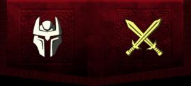 Knights of Battle