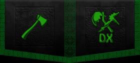 Green Dreams420