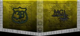 The mcbadass clan
