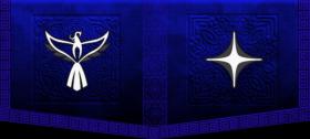 Peacekeeper Wizards