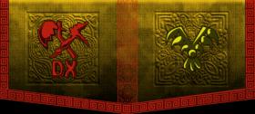 Omega Rune Force
