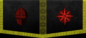Guard of Katonia