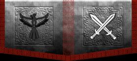 British Knights Clan