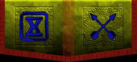 legion of n00bs