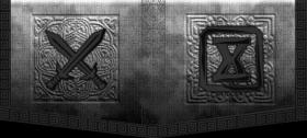 The Crusadersx
