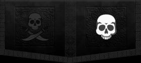 Society Of Demons