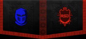 the darkbladers