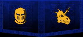 The dragan slayers