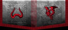 Last Zamarok Legion
