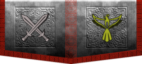 Legion of Horus