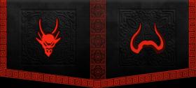 Dragons243