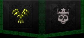 Valesdonian Warriors