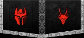 Inquisitores