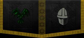 PK Rune