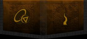 Dungeonering world 7