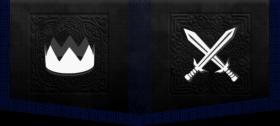The Rune Killers
