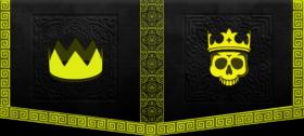 queens riche