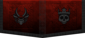 The undeath Warriors