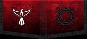 Knights of Tirannwn