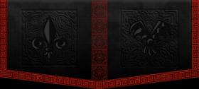 Guild of Assassians