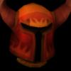 Valoyrn