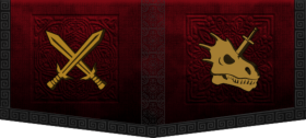 the mercenaries xD