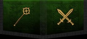 Green Hags