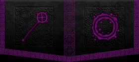 Zarosian Wraiths