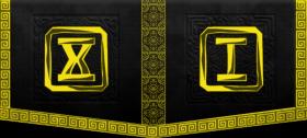 Runescapers Uchirra