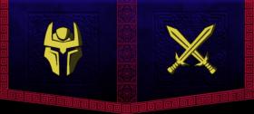 Knights Of Ra