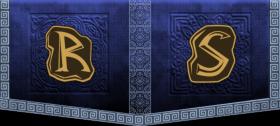 guards of Rizik