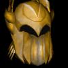 Tyranytor