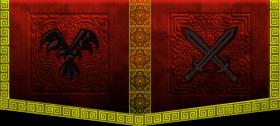 The Warforce Clan