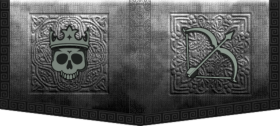 PK Legends