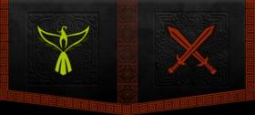 Archon Warriors