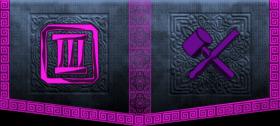we cant afford rune