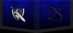 The Runescape Beasts