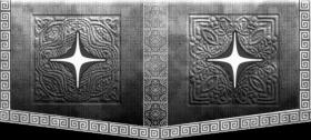 Runed Legends