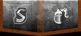 Saradomin  Warriors