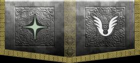 Legends Of Triforce