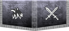 Knightsofoldrepublic