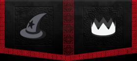 Four In Legion