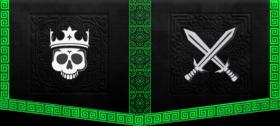 Knights Of W91