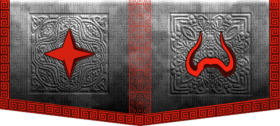 RuneNetwork