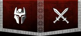 Knight s Of The Dark